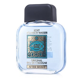 4711 After Shave Lotion  100ml/3.4oz