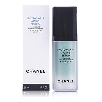 Chanel Hydramax Active Serum  50ml/1.7oz