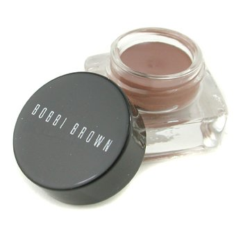 Bobbi Brown Long Wear Cream Shadow - # 24 Stone  3.5g/0.12oz