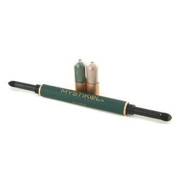 Jane Iredale Mystikol (Powdered Eyeliner/ Highlighter) - # Malachite  1.2g/0.04oz