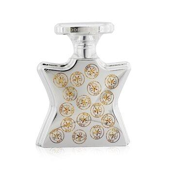 Bond No. 9 Cooper Square Eau De Parfum Spray  50ml/1.7oz
