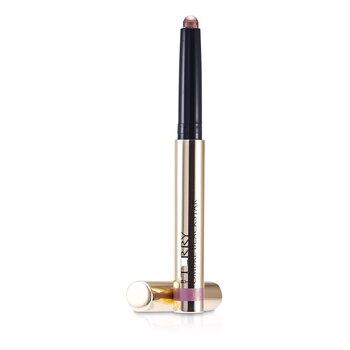 By Terry Ombre Blackstar Color Fix Cream Eyeshadow - # 05 Misty Rock  1.64g/0.058oz
