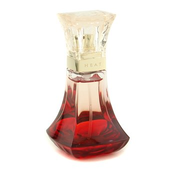Beyonce Heat Eau De Parfum Spray  30ml/1oz