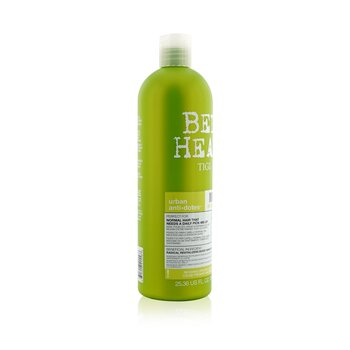 Bed Head Urban Anti+dotes Re-energize Conditioner  750ml/25.36oz