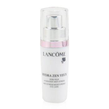 Lancome Hydra Zen Yeux Eye Contour Gel Cream  15ml/0.5oz