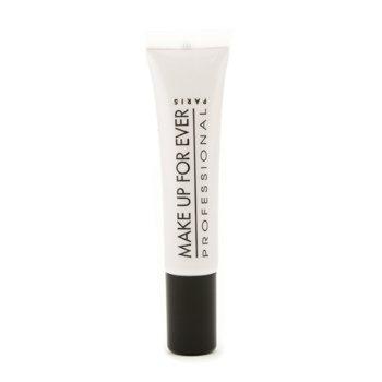 Make Up For Ever Lift Concealer - #3 (Neutral Beige)  15ml/0.5oz