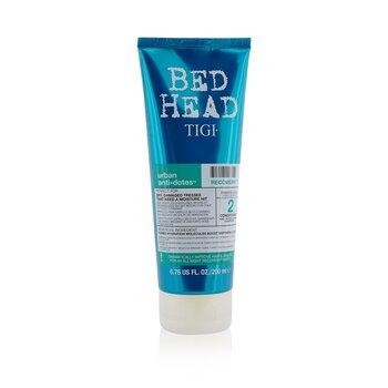 Tigi Bed Head Urban Anti+dotes Recovery Conditioner  200ml/6.76oz