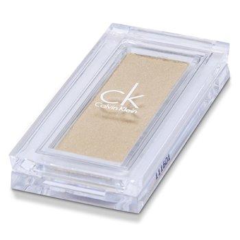 Calvin Klein Tempting Glance Intense Eyeshadow (New Packaging) - #116 Vanilla Cream  2.6g/0.09oz