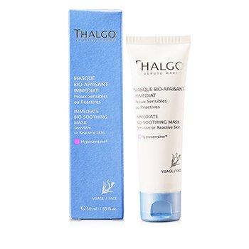 Thalgo Immediate Bio-Soothing Mask  50ml/1.69oz