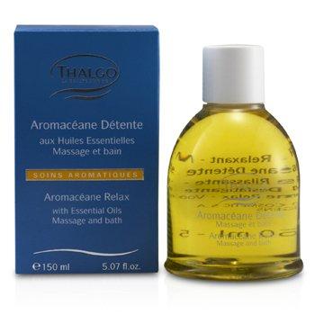 Thalgo Aromaceane Relax  150ml/5.07oz