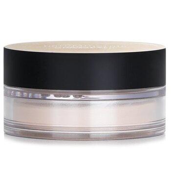i.d. BareMinerals Illuminating Mineral Veil  9g/0.3oz