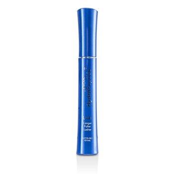 Lash - Longer, Fuller, Lusher  5ml/0.17oz