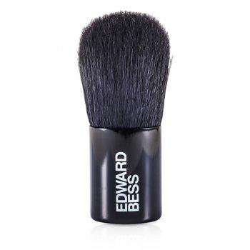 Luxury Face Brush  -