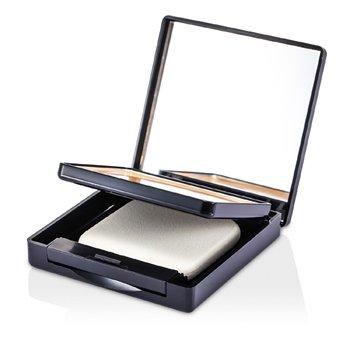 Sheer Satin Cream Compact Foundation  5g/0.17oz