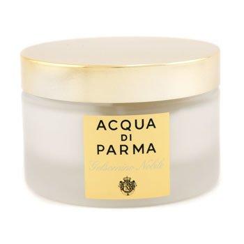 Acqua Di Parma Gelsomino Nobile Body Cream  150g/5.25oz