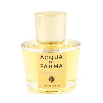 Acqua Di Parma Gelsomino Nobile Eau De Parfum Spray  50ml/1.7oz