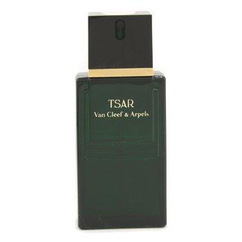 Van Cleef & Arpels Tsar Eau De Toilette Spray  50ml/1.7oz