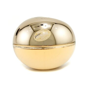 DKNY Golden Delicious Eau De Parfum Spray  50ml/1.7oz