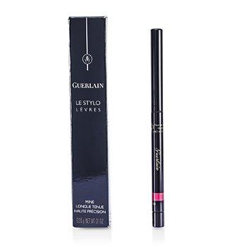 Lasting Colour High Precision Lip Liner  0.35g/0.01oz