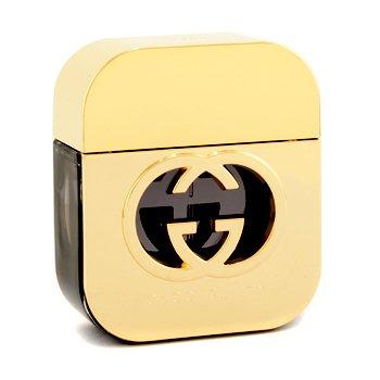 Gucci Guilty Intense Eau De Parfum Spray  50ml/1.6oz