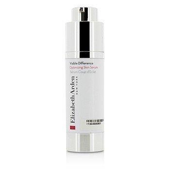 Elizabeth Arden Visible Difference Optimizing Skin Serum (Unboxed)  30ml/1oz