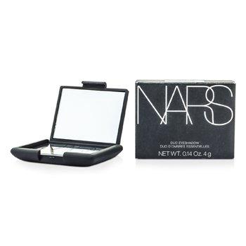 NARS Duo Eyeshadow - Misfit  4g/0.14oz