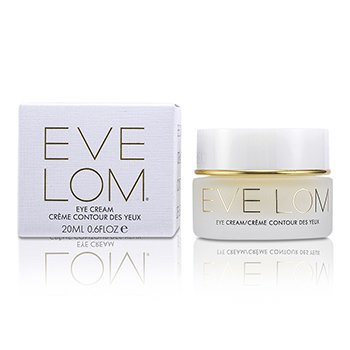 Eve Lom Eye Cream  20ml/0.6oz