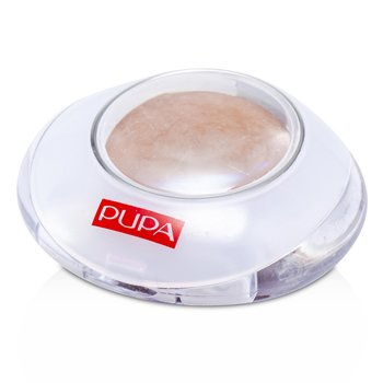 Pupa Natural Eyes Baked Eyeshadow # 03 (Unboxed, Label Slightly Defect)  2.2g/0.078oz