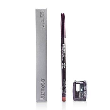 Lip Pencil  1.49g/0.053oz