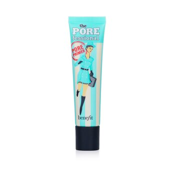 Benefit The Porefessional Pro Balm to Minimize the Appearance of Pores  22ml/0.75oz