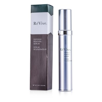 Re Vive Defensif Renewal Serum  30ml/1oz