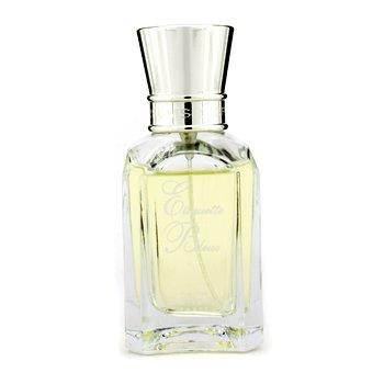 Parfums D'Orsay Etiquette Bleue Eau De Toilette Spray  50ml/1.7oz