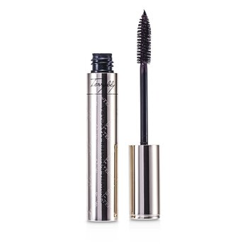 By Terry Mascara Terrybly Growth Booster Mascara - # 2 Moka Brown  8ml/0.27oz
