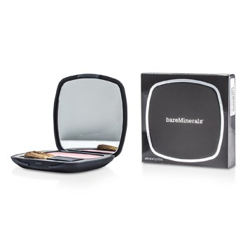 BareMinerals BareMinerals Ready Blush - # The Secret's Out  6g/0.21oz