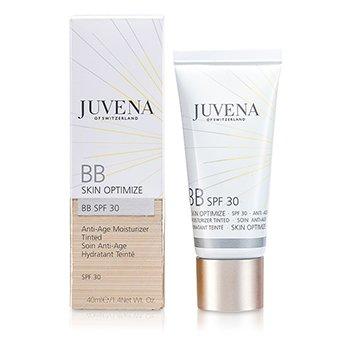 BB Cream SPF30  40ml/1.4oz