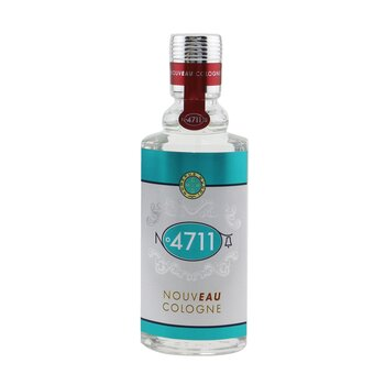 Nouveau Cologne Spray  50ml/1.7oz