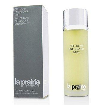 La Prairie Cellular Energizing Body Spray  100ml/3.4oz