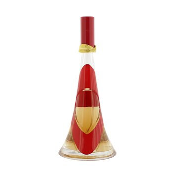 Rihanna Rebelle Eau De Parfum Spray  100ml/3.3oz