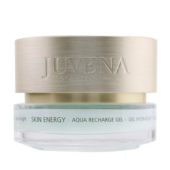 Skin Energy - Aqua Recharge Gel  50ml/1.7oz