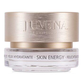 Skin Energy - Moisture Eye Cream 15ml/0.5oz