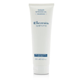 Elemis Instant Refreshing Gel (Salon Size)  250ml/8.4oz
