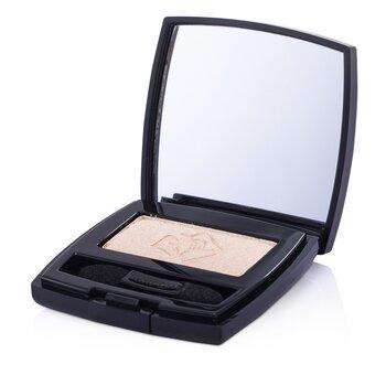 Lancome Ombre Hypnose Eyeshadow - # P102 Sable Enchante (Pearly Color)  2.5g/0.08oz