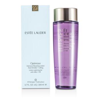 Estee Lauder Optimizer Intensive Boosting Lotion (Anti-Wrinkle + Lifting)  200ml/6.7oz