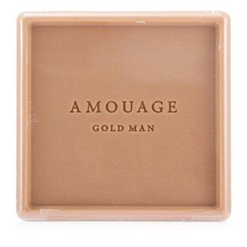 Gold Perfumed Soap  150g/5.3oz