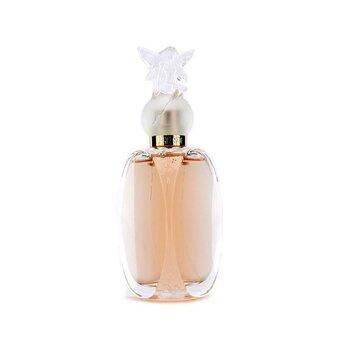 Anna Sui Secret Wish Fairy Dance Eau De Toilette Spray  75m/2.5oz