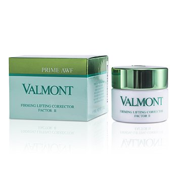 Valmont Prime AWF Firming Lifting Corrector Factor II  50ml/1.7oz