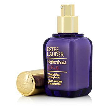 Estee Lauder Perfectionist [CP+R] Wrinkle Lifting/Firming Serum (For All Skin Types)  50ml/1.7oz