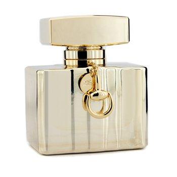 Gucci Premiere Eau De Parfum Spray  50ml/1.6oz