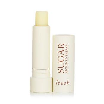 Fresh Sugar Lip Treatment Advanced Therapy  4.3g/0.15oz