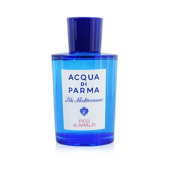 Blu Mediterraneo Fico Di Amalfi Eau De Toilette Spray  150ml/5oz